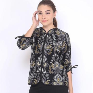 Ke 100 Adinata Batik - Jual Produk Terbaru Maret 2019  8eee95c325