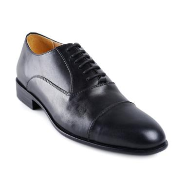 Beli Sepatu Murah Kerja Ftale Online Maret 2019  7a8eb5178e