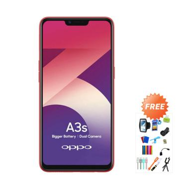 https://www.static-src.com/wcsstore/Indraprastha/images/catalog/medium//97/MTA-2716891/oppo_oppo-a3s-smartphone--32gb-3gb----free-15-item_full12.jpg