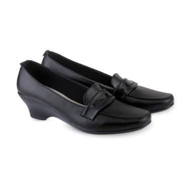 Everflow VLY 015 Sepatu Pantofel Wanita