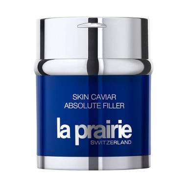 La Prairie Absolute Filler Caviar Luxe Pelembab Wajah [60 mL/ No Box]
