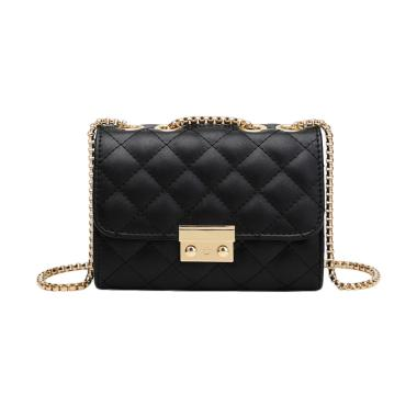 Cek Harga Baru Korean Fashion Style Tas Wanita Batam Model Retro Source ·  Best Lingge Bag 83b15a4fd6