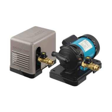 harga Wasser PB-318 EA Pompa Booster - Blibli.com