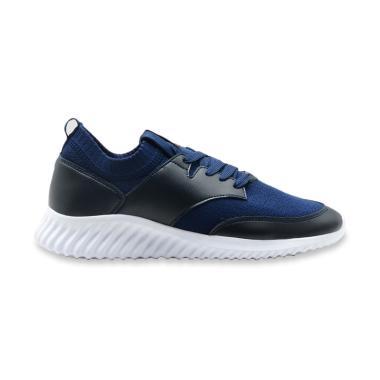 Jual Sepatu Sneacker Sapi Merah Murah - Daftar Harga Terkini dan ... d1f33bb478