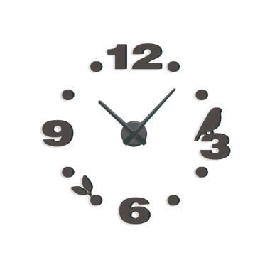 Jual Jam Dinding Ukuran Besar Terbaru - Harga Murah  6d453b2db7
