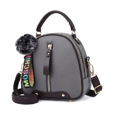 Fashion Import Sling Bag Tas Wanita
