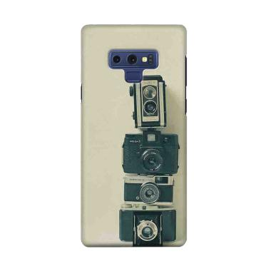 ... Galaxy Note 5 N920. Source · Indocustomcase Camera Cover Casing for Samsung .