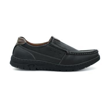 harga Cavallero Trafo Men's Casual Shoes Sepatu Pria Blibli.com