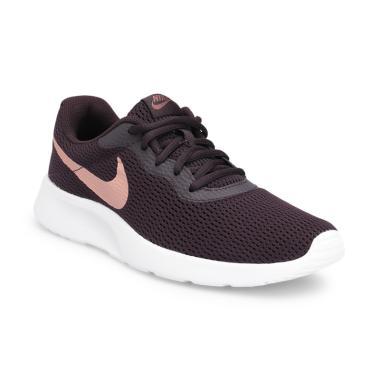 Sepatu Nike - Daftar Harga Nike Original   Terbaru 2019  b6d729af60