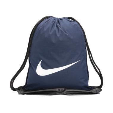 a6a324f17cd Jual Tas Nike - Harga Promo Mei 2019 | Blibli.com