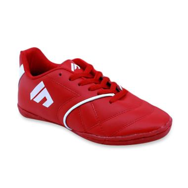 Garsel Sport Sepatu Futsal Pria [GEH 7500]