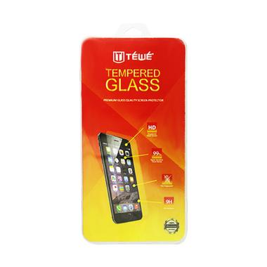 TEWE Tempered Glass Screen Protector for New Samsung J7 2016