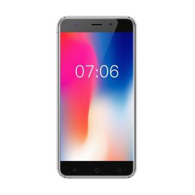 harga ALLCALL mt6580 H9D Smartphone [Android 7.0/ Quad-Core/ 3G] Blibli.com