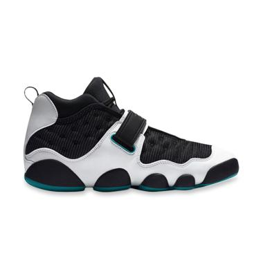 NIKE Jordan Black Cat Sepatu Basket ... 0e797d8967