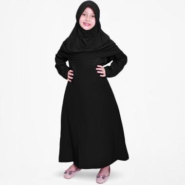 Baju Gamis Anak 2 Tahun Harga Terbaru Januari 2019 Blibli Com
