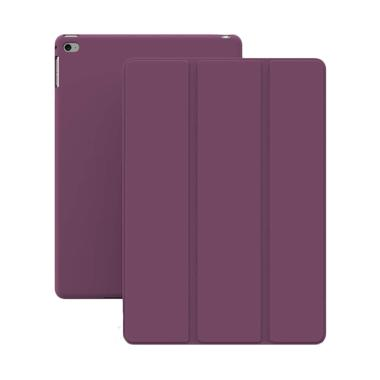harga Case Smartcase Casing for iPad Mini 4C Blibli.com