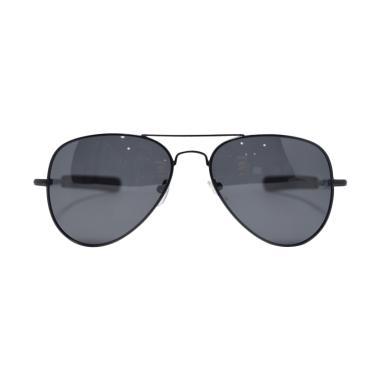 Kacamata Aksesoris Terbaru di Kategori Fashion Pria Aksesoris ... 23df660f82