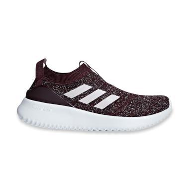 adidas Women Running Ultimafusion Sepatu Lari Wanita  B75968  bd2d5ab1c1