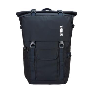 harga Thule TCDK-101 Covert DSLR Backpack Tas Kamera Blibli.com