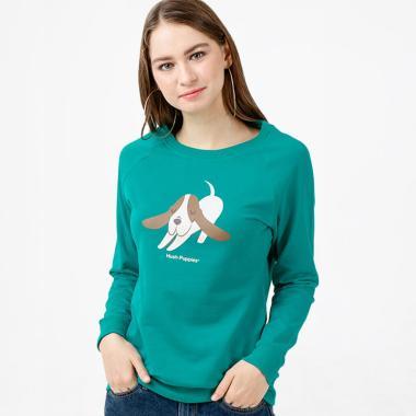 Jaket Hush Puppies - Jual Produk Terbaru Maret 2019  cf46d634e0