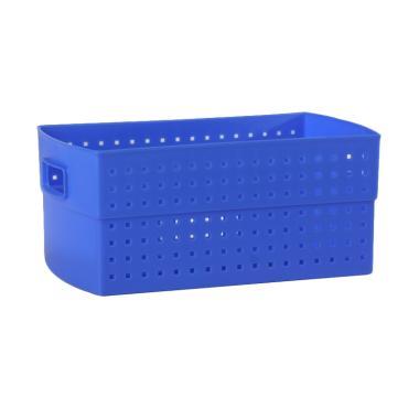 Claris Kotak Mesh 0551 Keranjang