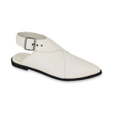 Woman Choice Flat Shoes Develop 025 - Sepatu Balet. Source · Syaqinah 293 Sandal Casual