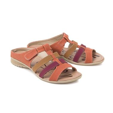 Harga Aintan Flat Shoes Develop 43 Sepatu Balet Biru Free Sandals Terbaru klik gambar. Source