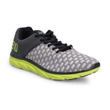 https://www.static-src.com/wcsstore/Indraprastha/images/catalog/medium//97/MTA-2871619/910_910-men-amimono-running-shoes--11207241-207-_full02.jpg