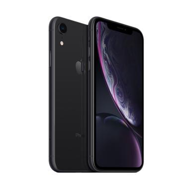 iPhone 7   7 Plus 16 hingga 128 GB Harga Murah   Garansi  3ed5cda15e