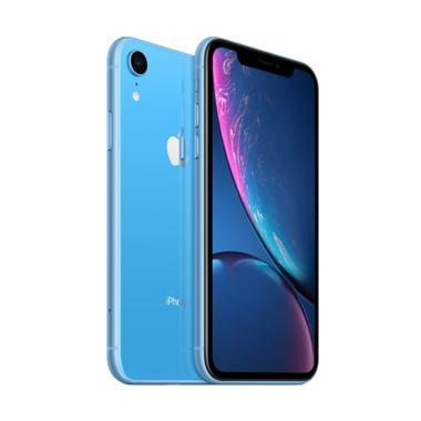 https://www.static-src.com/wcsstore/Indraprastha/images/catalog/medium//97/MTA-2871870/apple_apple-iphone-xr-256-gb-smartphone_full07.jpg