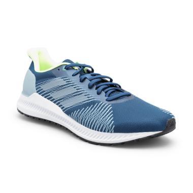 Jual Sepatu Adidas Running Man Terbaru - Harga Murah  02cc7ed96e