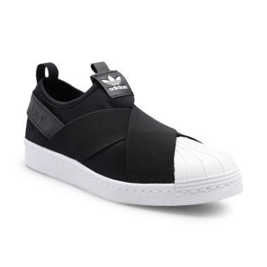 Jual Sepatu Adidas Superstar Murah Original - Harga Promo  52cd48ccf8