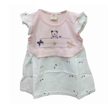 2156208bc083 Jual Baju Bayi Perempuan Terbaru - Harga Murah
