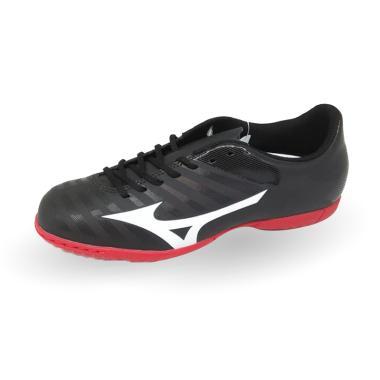 Harga baru Mizuno Basara 104 MD Sepatu Sepakbola  P1GA186609 ... 67a7766696