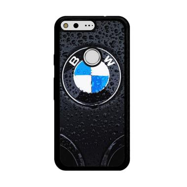 harga Cococase BMW Logo Car O0724 Casing for Google Pixel XL Blibli.com