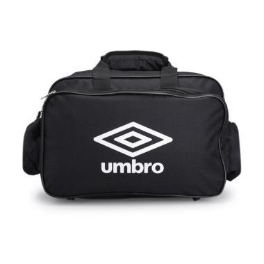 b8997ed61a Umbro Men Medical Bag Tas Olahraga Pria  35248U-090