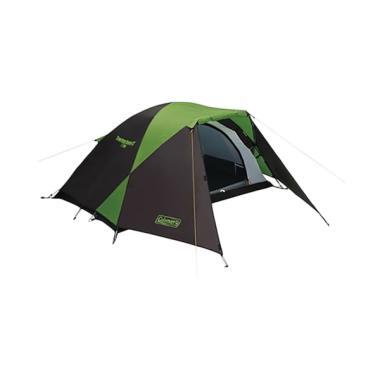 harga Coleman Touring Dome-ST 1-2 Pax Tenda Outdoor Blibli.com