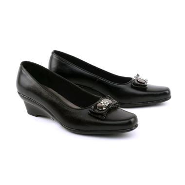 Sepatu Murah Remaja Garsel - Jual Produk Terbaru Maret 2019  1ad0cf862b