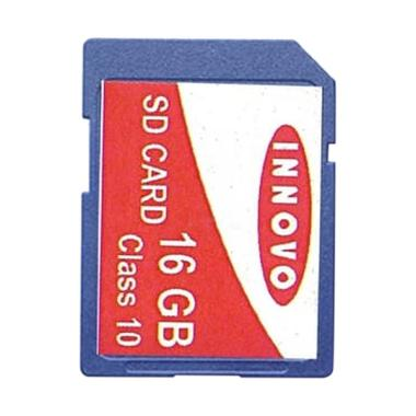 Toshiba Satellite A20 SD Memory Card Drivers Windows