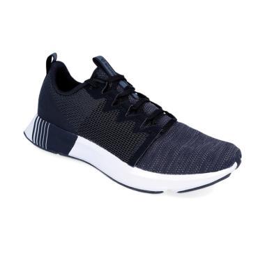 Sepatu Running Reebok Baru 2018 - Original bca668038a