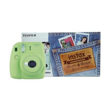 Instaxshop Fujifilm Insta.