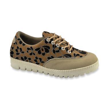 Jual Catenzo SQ 003 Sepatu Sneaker Wanita Terbaru - Harga Promo ... e812616f19