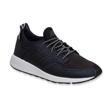 Sepatu New Balance 420 - Harga Terbaru Januari 2019  c96fe45934