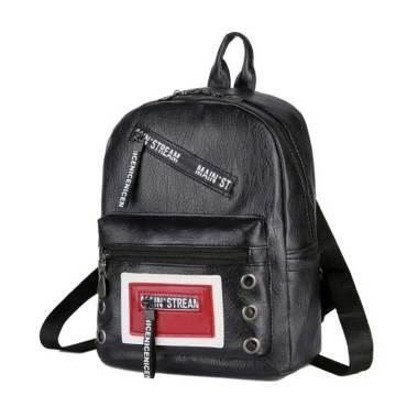 Model Tas Terbaik Kgs - Jual Produk Terbaru Maret 2019  1c16e7d4c5