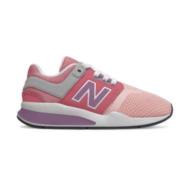 Jual Sepatu New Balance Murah - Harga Promo  a30d269c6b
