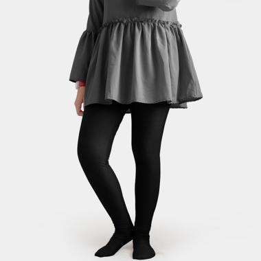 Jual Bawahan Celana Panjang Rok Wanita Muslimah Model Terbaru Blibli Com