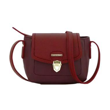 Daftar Produk Strap Tas Sophie Martin Rating Terbaik   Terbaru ... e5f63fffb3