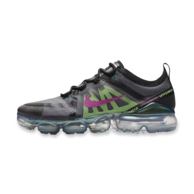 5414e27223916 Jual Sepatu Nike Vapormax - Harga Promo Mei 2019