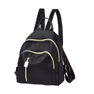 Atdiva RM01 Mini Backpack Tas Ransel Wanita