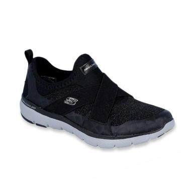 ab9683dcb Skechers Flex Appeal 3.0 Finest Hour Women s Sneakers Shoes